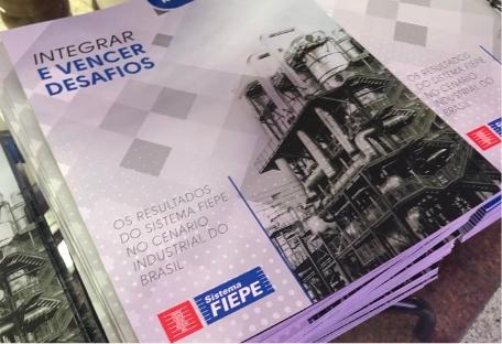 Revista Fiepe
