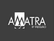 AMATRA